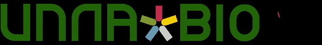 logos UNNALIFE 2