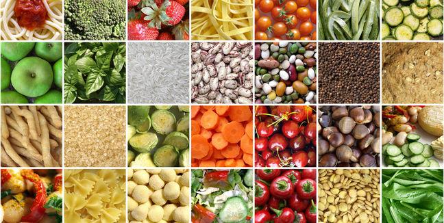 La-nutrición-en-los-trastornos-metabólicos